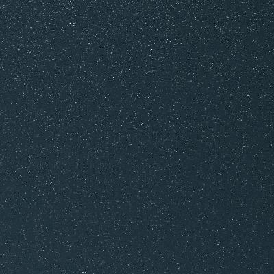Qualit d une seule source sans compromis for Fenetre ral 9001